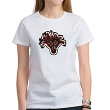 Gorgon Women's T-shirt