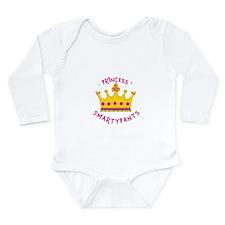 Pontiac Fiero Infant Bodysuit