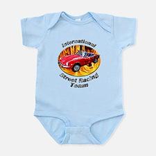 Triumph Spitfire Infant Bodysuit