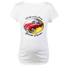 Triumph Spitfire Shirt