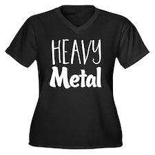Bulma T-Shirt