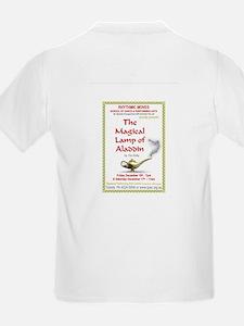 Personalise It! T-Shirt