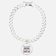Awesome Uncle Designs Bracelet