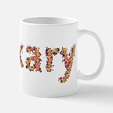 Zackary Fiesta Mug
