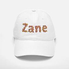 Zane Fiesta Baseball Baseball Cap