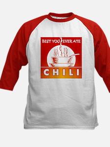 Chili Tee