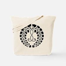 KujoFuji Tote Bag