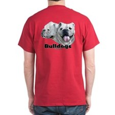 Bulldogs T-Shirt