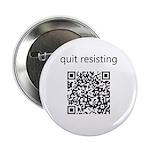 Quit Resisting 2.25