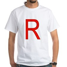Team Rocket Shirt