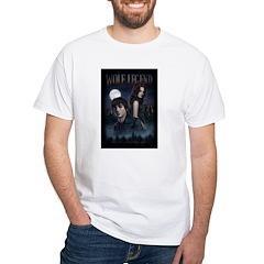 wltshirt T-Shirt