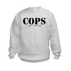 I Ain't Your Papi Sweatshirt