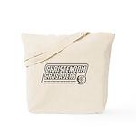 Crusaders Tote Bag