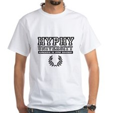 HYPHY UNIVERSITY Shirt