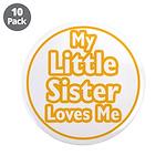 Little Sister Loves Me 3.5