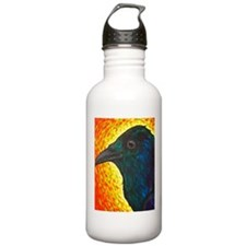 Swoop Water Bottle