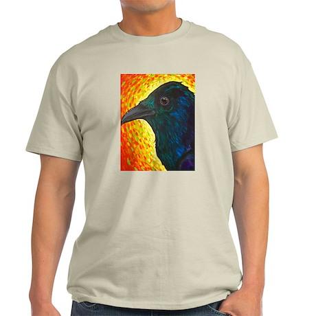 Swoop Light T-Shirt