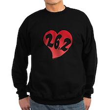 Marathon Club Sweatshirt