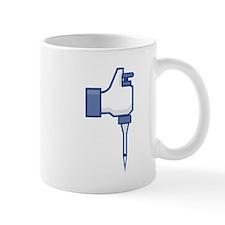 Thumbs UP Pipette Mug