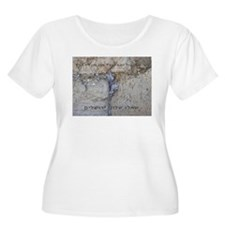 Pray For Jerusalem T-Shirt
