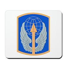SSI - 166th Aviation Brigade Mousepad