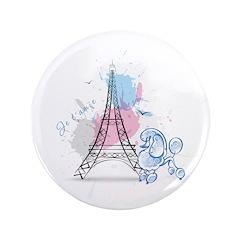 Paris Poodle 3.5