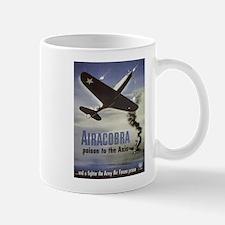 Airacobra Mug