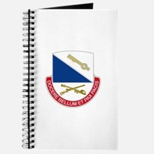 DUI - 181st Infantry Brigade Journal