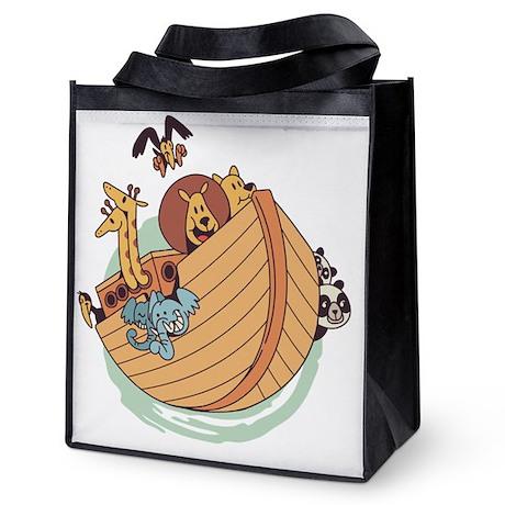 Nightsky Great Dane Shoulder Bag