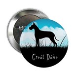 Nightsky Great Dane 2.25