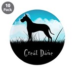 Nightsky Great Dane 3.5