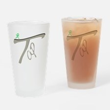 Tap Drinking Glass