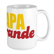 papagrande Mugs