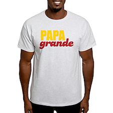 Funny Big daddy T-Shirt