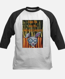 Army of Carrots Tee
