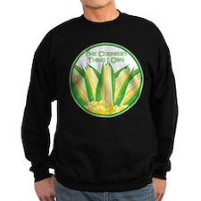 Corniest Thing Sweatshirt