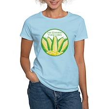 Corniest Thing T-Shirt