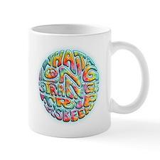 Long Strange Trip Mug