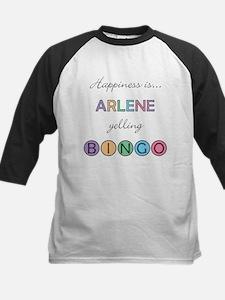 Arlene BINGO Tee