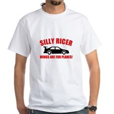 Silly Ricer Shirt