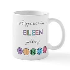 Eileen BINGO Mug