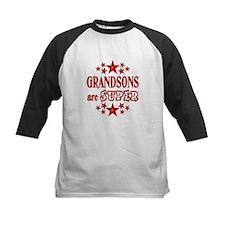 Super Grandson Tee
