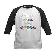 Hazel BINGO Tee