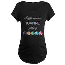 Joanne BINGO T-Shirt