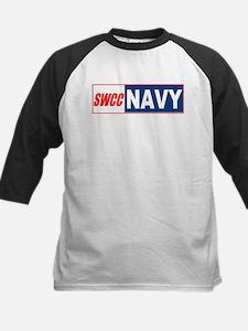 SWCC Navy Tee