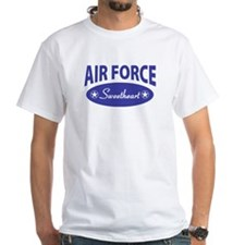 AF Sweetheart Shirt