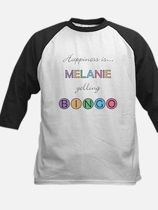 Melanie BINGO Tee