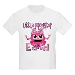 Little Monster Edith T-Shirt
