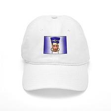 Best Seller Baseball Cap