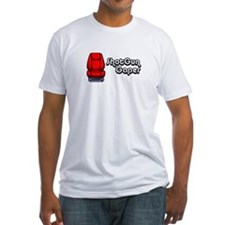 ShotGun Gaper Shirt